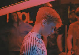 j ai tue ma mere i killed my mother indiewire watch xavier dolan video essay traces the 25 year old filmmaker s evolution