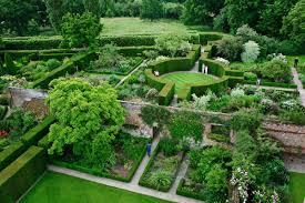 discover london special interest tours sissinghurst garden