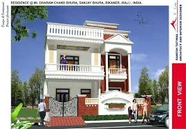 Home Designs In India Best Design
