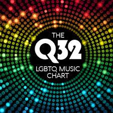 Pop Chart Reviews Q Review The Q Review