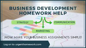 homework help chats ssays for  homework help chat change the way you fulfill your task our approved service dissertations and essays at most attractive prices