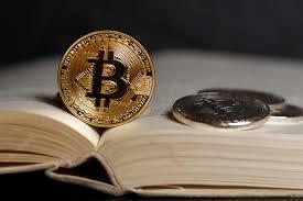 Bitcoin nedir ve sistemi nasıl çalışır? Bitcoin Btc Nedir Ve Nasil Alinir Kapsamli Bitcoin Rehberi Coinkolik
