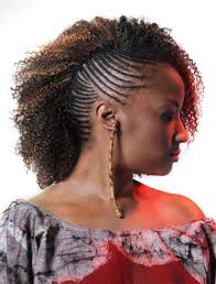 Braiding Hairstyle 25 hottest braided hairstyles for black women head turning 1005 by stevesalt.us