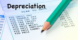 Company Depreciation Rates Chart 2017 18 Depreciation Rate Chart As Per Income Tax For F Y 2017 18