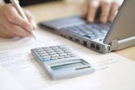 Дипломные работы по налогам без ущерба качеству от фирмы Диплом  Бухгалтерский учет