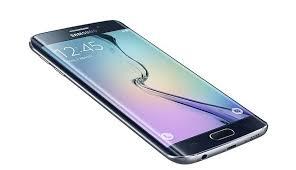 Compare Samsung Galaxy S6 Edge vs Asus ZenFone 3 Deluxe ...