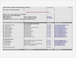 sample bol free bol template fresh design printable free invoice blank best