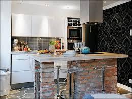 Small Picture Kitchen Americana Theme Decorations Americana Home Decor