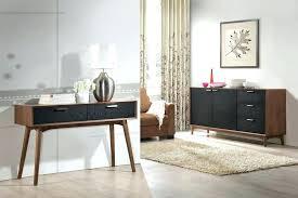 narrow hall tables furniture. Small Narrow Console Table Modern Tables Furniture Walnut . Hall