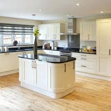 light wood floor. Kitchen Cabinets With Light Wood Floors White Great Popular . Floor