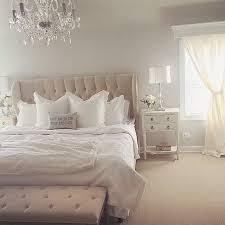 beautiful bedroomlove black white tan. fine white best 25 beige bedrooms ideas on pinterest  walls bedroom  bedroom furniture and headboard and beautiful bedroomlove black white tan