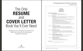 Cover Page Example For Resume A Resume Cv Title Pelosleclaire Com