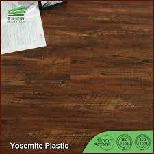 uniclic vinyl flooring incredible vinyl flooring vinyl flooring vinyl uniclic vinyl plank flooring reviews