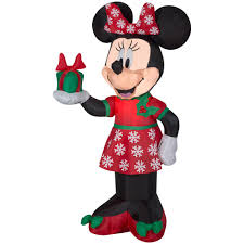 disney outdoor christmas decorations christmas decorations