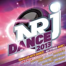 Finnish Dance Chart 43 Rational Nrj Dance Chart