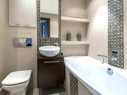 What Is The Cost Of Remodeling A Bathroom Cost To Remodel A Bathroom Bathroom Remodeling Cost Bathroom Remodel
