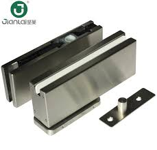 china hydraulic hinge for glass door concealed door closer floor spring china floor hinge spring floor