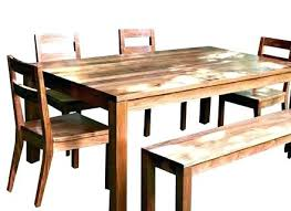 farm kitchen table farm style kitchen table furniture farmhouse dining table and chairs farm kitchen table