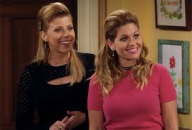 fuller house stephanie. Wonderful House Fuller House Season 3 Finale In Stephanie