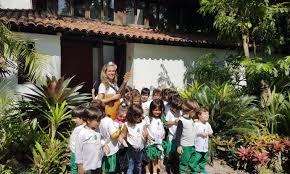 Centro Educacional Viva | Grupo IVA