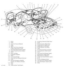 1998 Lincoln Continental Wiring Diagram   Wiring Source • also 2005 Lincoln Ls Fuse Box Diagram New Lincoln Aviator 2002 – 2005 additionally  likewise 1947 Lincoln Wiring Diagram   Wiring Diagram • besides 99 Dodge Stratus Fuse Box   Wiring Diagram • also 2005 Lincoln Ls Fuse Box Diagram Beautiful 1999 Lincoln Continental likewise 2000 Lincoln Continental Wiring Diagram Manual Original also Lincoln 400as Wiring Diagram   Wiring Diagram • further 2002 Lincoln Town Car Fuse Box Diagram Fresh 2004 Lincoln Navigator together with 1999 Lincoln Continental Wiring Diagram   Wiring Diagram additionally 99 Lincoln Wiring Diagram   Find Wiring Diagram •. on 2002 lincoln continental fuel pump wiring diagram