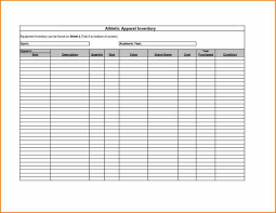Small Business Inventory Spreadsheet With Empeve Jewelry Template