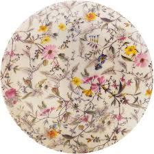 "<b>Тарелка Maxwell &</b> Williams ""Летние цветы"", диаметр 20 см ..."