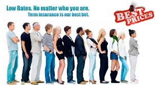 get better auto insurance companies in atlanta results by following these simple tips