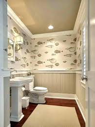 ceiling tile ideas for basement. Modren Ideas Ceiling Tile Covers Extraordinary Bathroom Tiles  Covering Roof Ideas Basement Wall Panels Inside Ceiling Tile Ideas For Basement