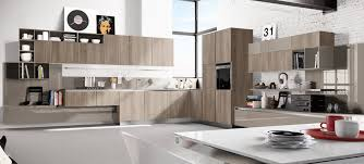 Small Picture Kitchen Designs That Pop