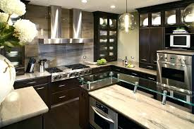 image modern kitchen lighting. Modern Kitchen Light Fixtures New Contemporary Pendant Gorgeous Pendants . Image Lighting S