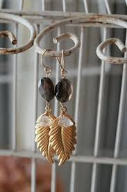summer ellis bijouterie featuring jewelry as seen on joanna gaines fixer upper