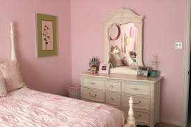 Shabby Chic Bedrooms Crafty Texas Girls Pretty In Pink Shabby Chic Bedroom