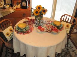 Sunflower Kitchen Country Sunflower Kitchen Decor Sunflower Kitchen Daccor For