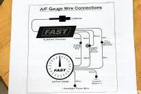 chevy camaro air fuel gauge camaro performers magazine camp 1001 14 1973 chevy camaro air fuel gauge wiring acircmiddot camp 1001 16 1973 chevy camaro air fuel gauge wiring schematic