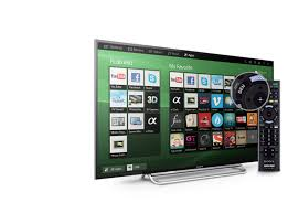 sony 40 inch smart tv. sony-entertainment-network sony 40 inch smart tv