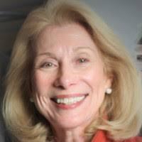 Peggy Gibbs - COO, Cofounder - BizSmart Challenge | LinkedIn