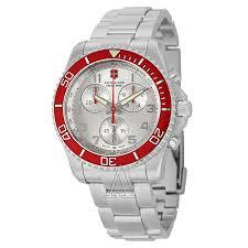 victorinox swiss army classic 241434 men s watch watches victorinox swiss army men s classic maverick gs watch