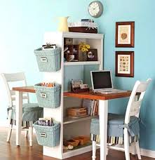 tiny office. Medium Size Of Desks For Small Offices Double Desk Tiny Office Ideas