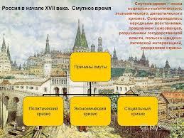 Презентация на тему Московский государственный университет  2 Россия