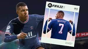 FIFA 22: Release, Early Access, Web App, Neuerungen - Alle Infos