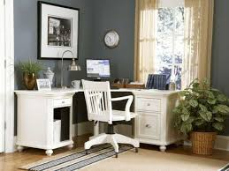 office armoire. office chair computer desks with hutch armoire home desk costco cabinet m