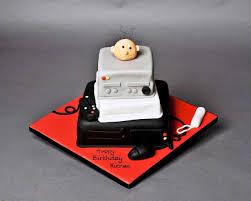Sweet 16th Birthday Cakes Mt Hood Wellness Decor 16th Birthday
