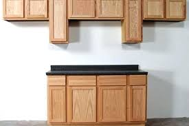 home depot kitchen cabinets in stock. Home Depot Cabinet Doors Image Of Unfinished Wood Kitchen Cabinets In Stock