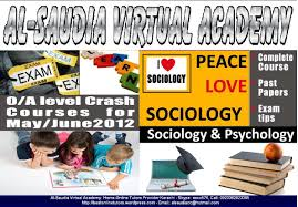 sociology and psychology a level tutor in karachi home tuition in sociology and psychology a level tutor in karachi home tuition in karachi