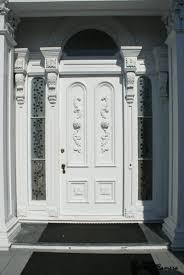 cool door designs. Modren Door Cool Entry Doors In Door Designs