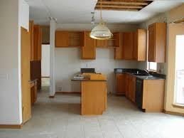 Rustoleum Kitchen Transformations Reviews Interior Reviews For Rustoleum Cabinet Transformations Winters