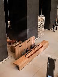 office lobby design. international towers sydney tower 2 lobby office design l