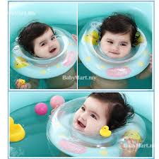 11 11 promotion best offer thick quality accessories kids cute swimming transparency korea