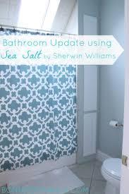 Design Bathroom Tool 1000 Ideas About Bathroom Design Tool On Pinterest Hair Places